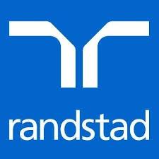 randstad partenaire de l'ASSPRO